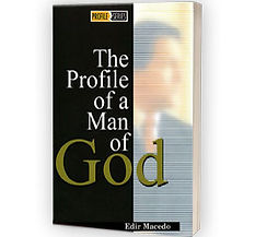 The-Profile-of-the-Man-of-God.jpg