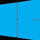 600px-Windows_logo_-_2012.svg.png