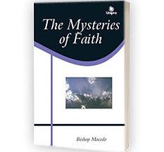 The-Mysteries-of-Faith.jpg
