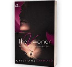 The-V-woman.jpg