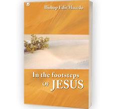 In-the-footsteps-of-Jesus.jpg
