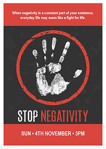 Stop Negativity Event Thumb.png