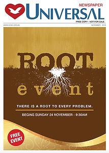 Roots Thumb .jpg