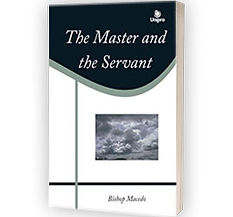 The-master-and-the-servant.jpg
