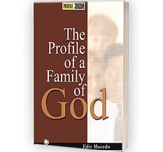 The-profile-of-a-family-of-God.jpg