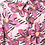 Thumbnail: Marni - camisa  estampado flores