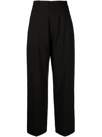 Jacquemus - Le Pantalon Santon