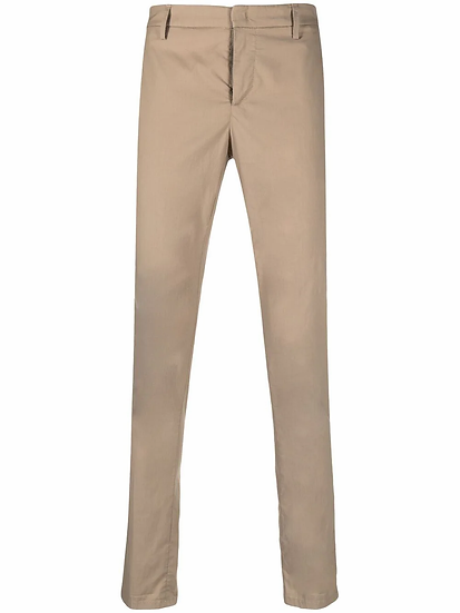 DONDUP - pantalón slim