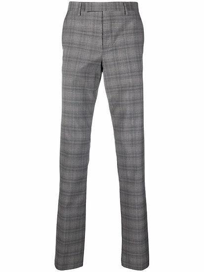 Paul Smith -  pantalones a cuadros