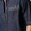Thumbnail: Dsquared2 - camisa vaquera