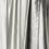 Thumbnail: MM6 Maison Margiela - pantalón ancho metalizado