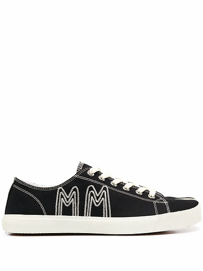 Maison Margiela - sneakers Tabi