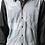 Thumbnail: Perforated panel shirt