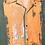 Thumbnail: Marni - camisa bowling estampada