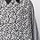 Thumbnail: Marni - Camisa con estampado de nubes