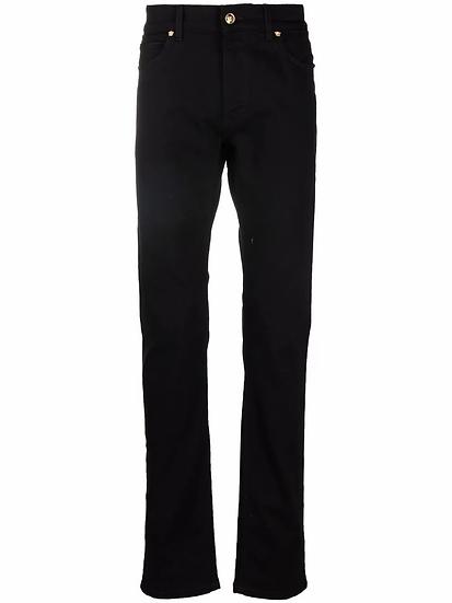 Versace - jeans rectos