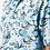 Thumbnail: Marni - camisa estampado floral