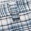 Thumbnail: Marni - pantalones anchos a cuadros