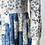 Thumbnail: Toile de Jouy print dress