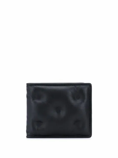 Padded wallet