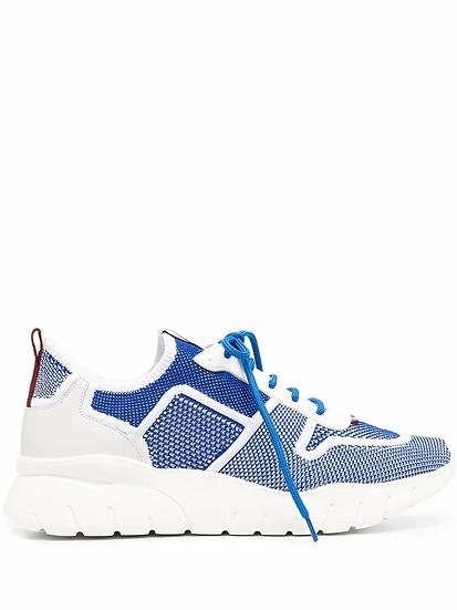 Bally - sneakers Bieny