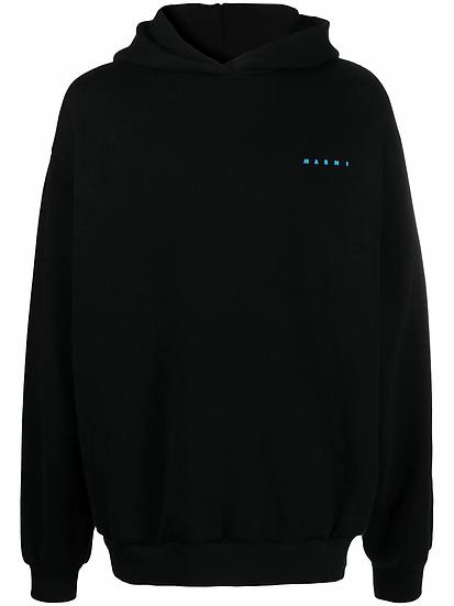 Marni - hoodie