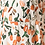 Thumbnail: Marni - vestido estampado floral
