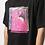 Thumbnail: Graphic print T-shirt