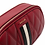 Thumbnail: Padded shoulder bag