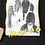 Thumbnail: MM6 Maison Margiela - t-shirt estampada