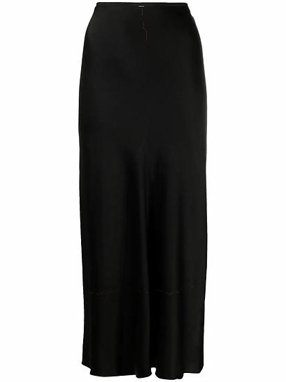 Maison Margiela - high waist skirt