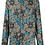 Thumbnail: Paul Smith - Camisa con estampado floral