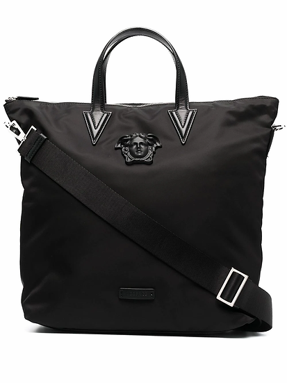 Versace - bolso shopper