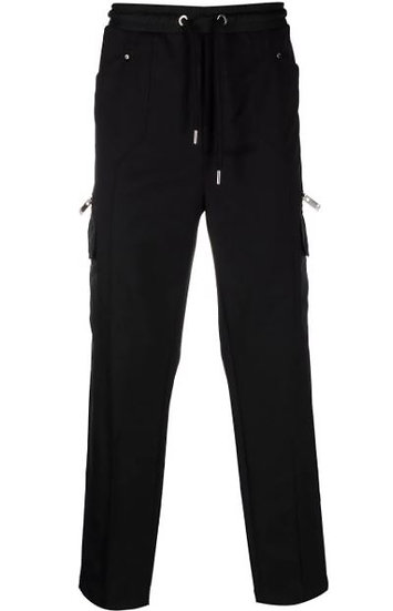 Les Hommes - Pantalones de chándal