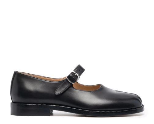 Maison Margiela - Mary Jane style shoes