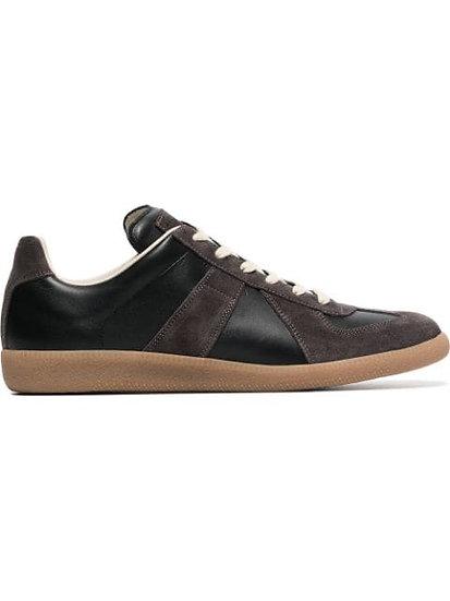 Maison Margiela - sneakers Replica
