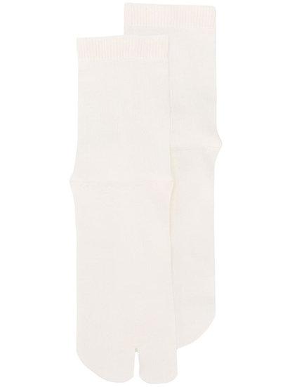 Maison Margiela - Tabi socks