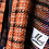 Thumbnail: Marni - plaid shawl