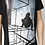 Thumbnail: Dsquared2 - t-shirt estampado gráfico
