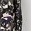 Thumbnail: Les Hommes - military motif jacket