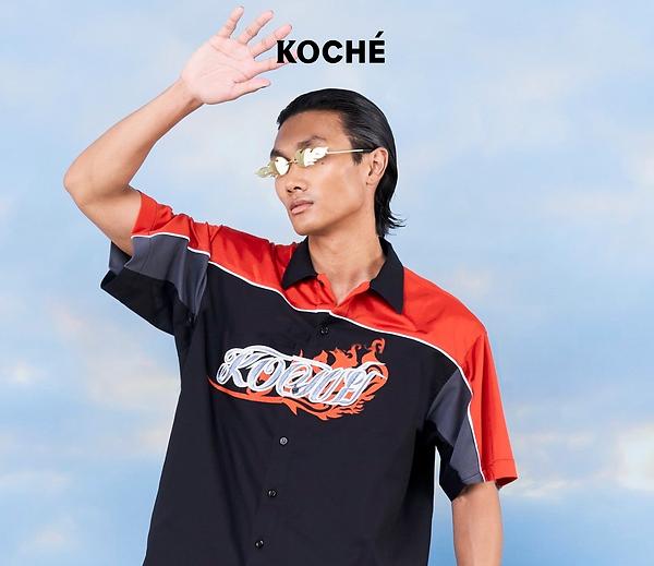 koche.png