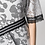 Thumbnail: Koché - vestido asimétrico