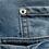 Thumbnail: Marni - jeans bootcut