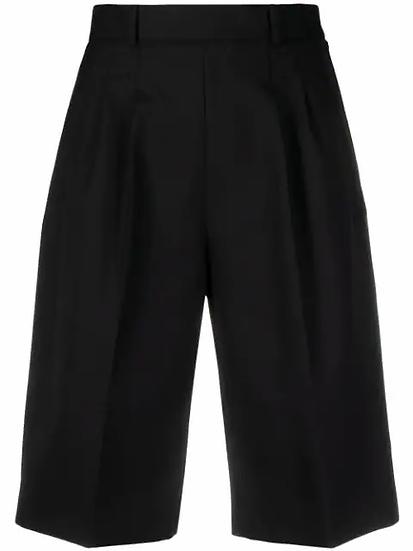 Maison Margiela - shorts pinzas