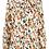 Thumbnail: Marni - camisa estampada