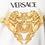 Thumbnail: Versace - t-shirt logo