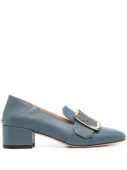 Bally - zapatos de tacón Janelle