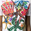 Thumbnail: Versace - t-shirt Trésor de la Mer
