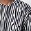 Thumbnail: Moschino - logo print t-shirt