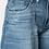 Thumbnail: MM6 Maison Margiela - jeans anchos